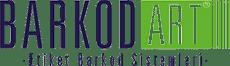 Barkodart logo
