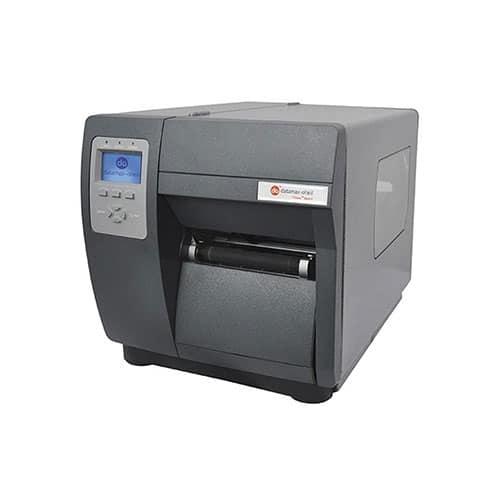 Datamax I-4212 Barkod Yazıcı