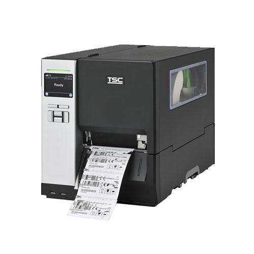 TSC-MH-240-Barkod-Yazici